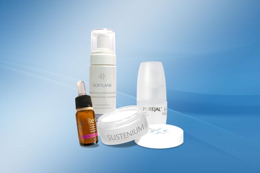 Surgictouch   trattamenti pelle secca over 40 I Cosmeceutici