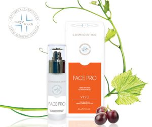 face-pro-surgictouch-siero-antirughe