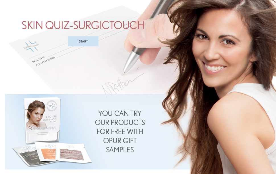 surgictouch.com_970X612-BANNERS-eng_4
