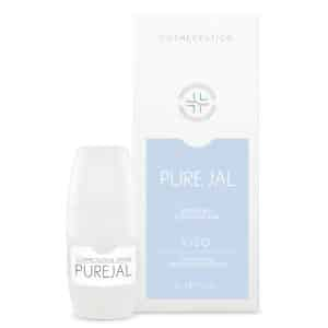 hyaluronic acid serum pure jal
