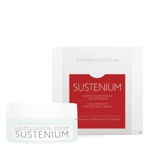 intensive age cream sustenium