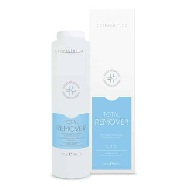 cleanser total remover