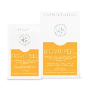 Biovit Peel Mask