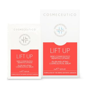 Cosmeceutical Serum lift up