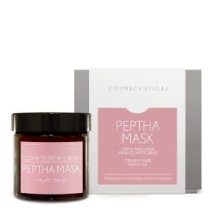 peptha-mask