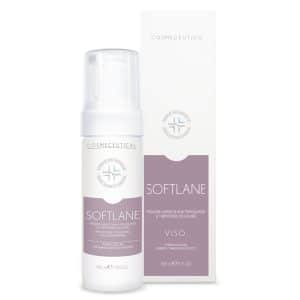 Cleanser Softlane